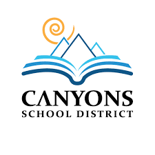 Canyons School District 2020 Census Plan