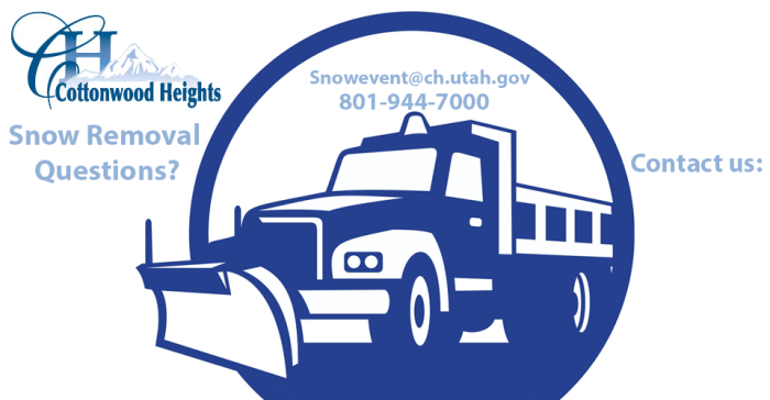 Snow Removal Graphic1