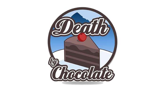 Death by Chocolate FB