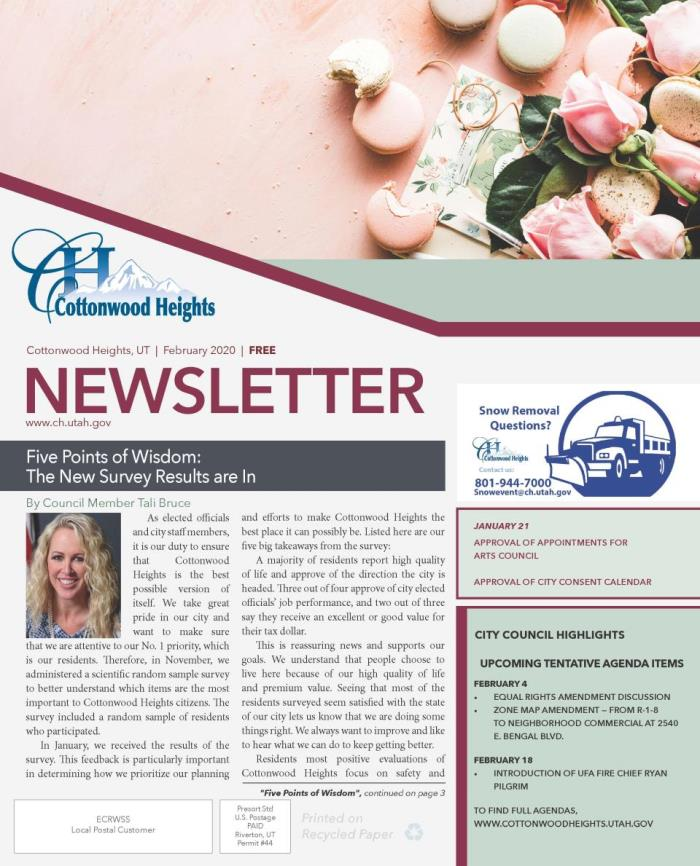 02-20 February Newsletter_EMAIL_Page_1