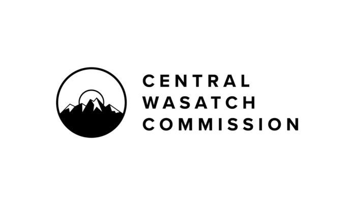 Central Wasatch Commission to explore Mountain Transportation System between Cottonwoods, Wasatch Back
