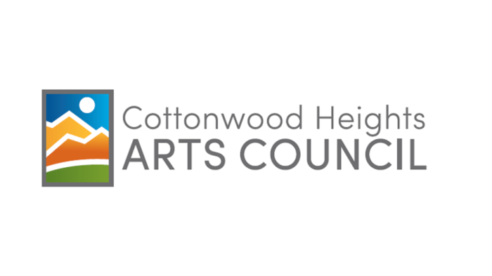 Arts Council Slider