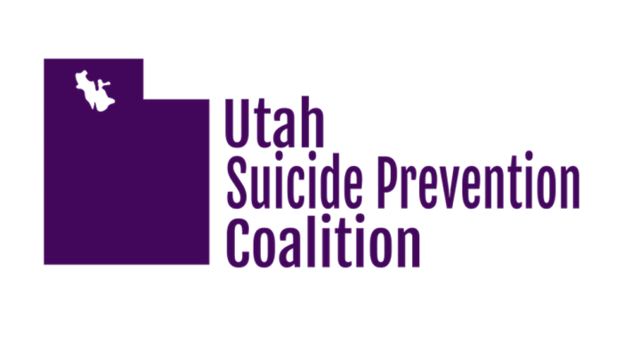 "State of Utah launches ""Live On"" a statewide effort to prevent suicide."