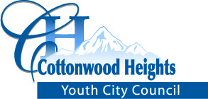 CH_Logo_youth-council-9-23